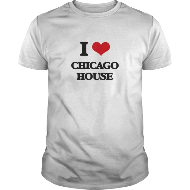 I-Love-CHICAGO-HOUSE-White-_w91_-front.jpg