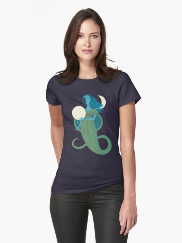 ra,womens_tshirt,x1900,322e3f-696a94a5d4,front-c,265,125,750,1000-bg,f8f8f8.lite-1